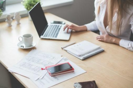 Prioriza-tu-trabajo-mi-vida-freelance