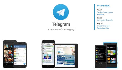Telegram-comunicación-mi-vida-freelance