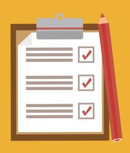 tres-cosas-para-mejorar-tus-presentaciones-mi-vida-freelance