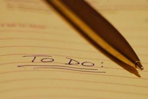 gestionar-tareas