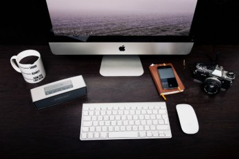 Invierte-en-equipos-mi-vida-freelance