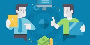 cambia-de-estrategia-mi-vida-freelance