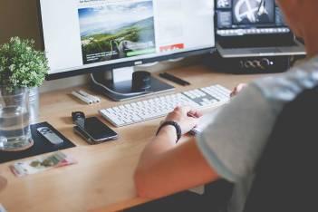 errores-comunes-freelancers-cometemos-mi-vida-freelance