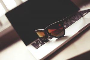 mejores-blogs-mantenerte-actualizado-mi-vida-freelance