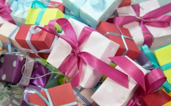 regalos-gastar-dinero-mi-vida-freelance
