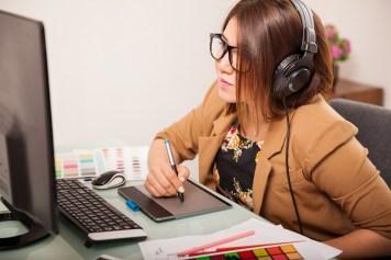 aplica-color-a-tus-presentaciones-mejorar-presentaciones-mi-vida-freelance