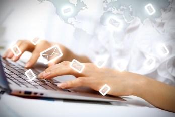 tener-un-correo-adecuado-mejorar-correo-mi-vida-freelance