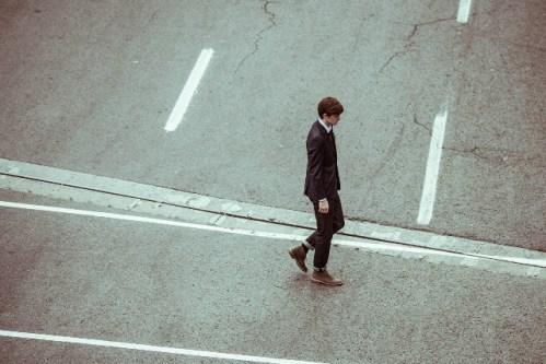 despedir-cliente-mi-vida-freelance
