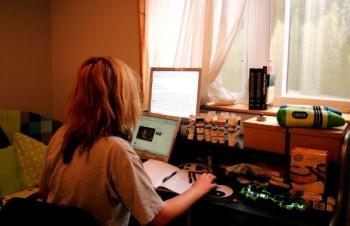 enfocate-reflexiones-trabajo-freelance-mi-vida-freelance