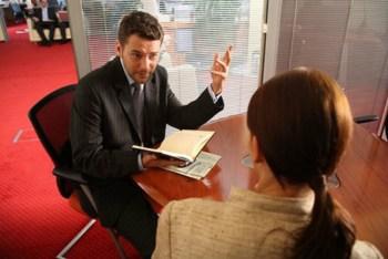 acepta-otras-alternativas-negociar-como-freelancer-mi-vida-freelance