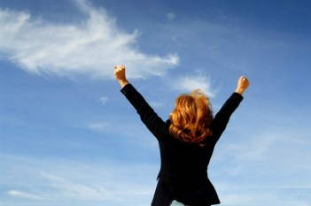 motivacion-valores-entrevista-de-trabajo-mi-vida-freelance