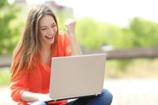 recuerda-que-eres-bueno-mi-vida-freelance