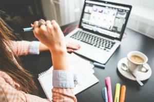 diseños-llamativos-mejorar-presentaciones-mi-vida-freelance