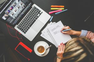 dedicacion-padres-freelancers-mi-vida-freelance