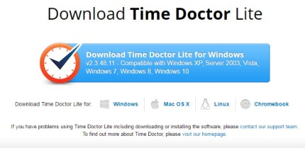 descargar-time-doctor-mi-vida-freelance