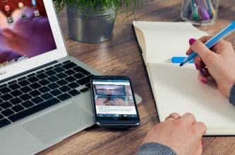 no-tienes-experiencia-trabajar-gratis-mi-vida-freelance
