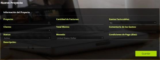 proyecto-cloudlance-mi-vida-freelance