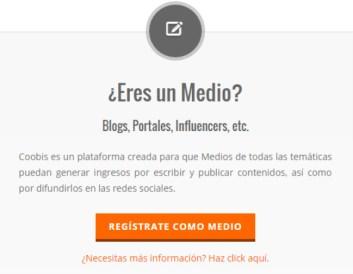 registrarse-como-medio-coobis-mi-vida-freelance