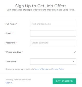 registro-hired-mi-vida-freelance