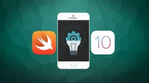 curso-ios-swift-mi-vida-freelance