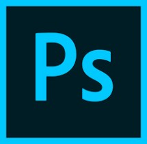 adobe-photoshop-cursos-diseno-grafico-mi-vida-freelance
