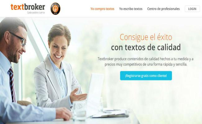textbroker-trabajar-escritor-freelance