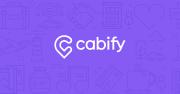 Cabify: alternativa a Uber para ganar dinero conduciendo