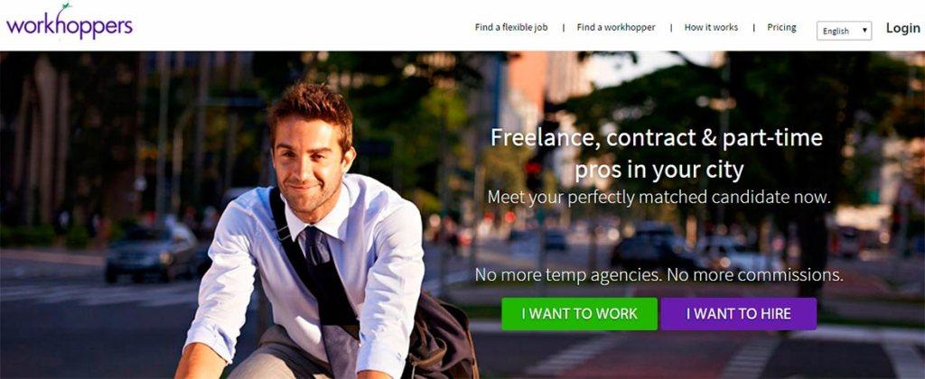 workhoppers-principal-mi-vida-freelance