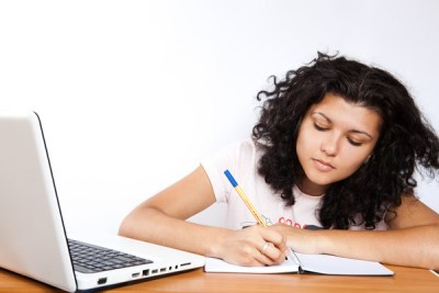 estudiante-colombia