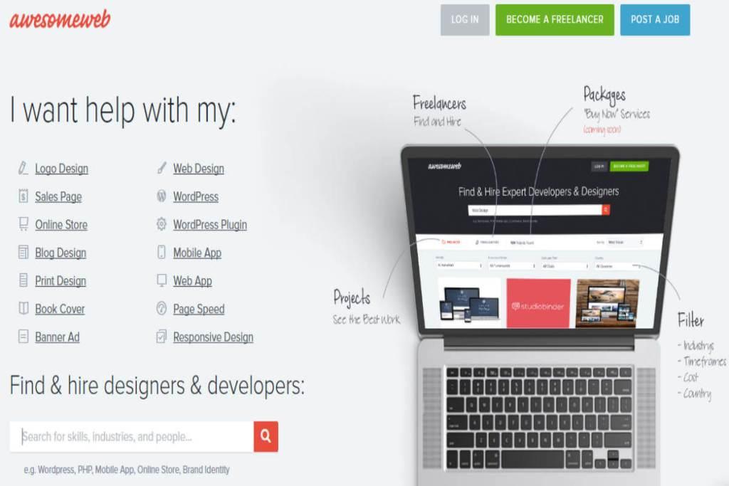conoce-awesomeweb-mi-vida-freelance
