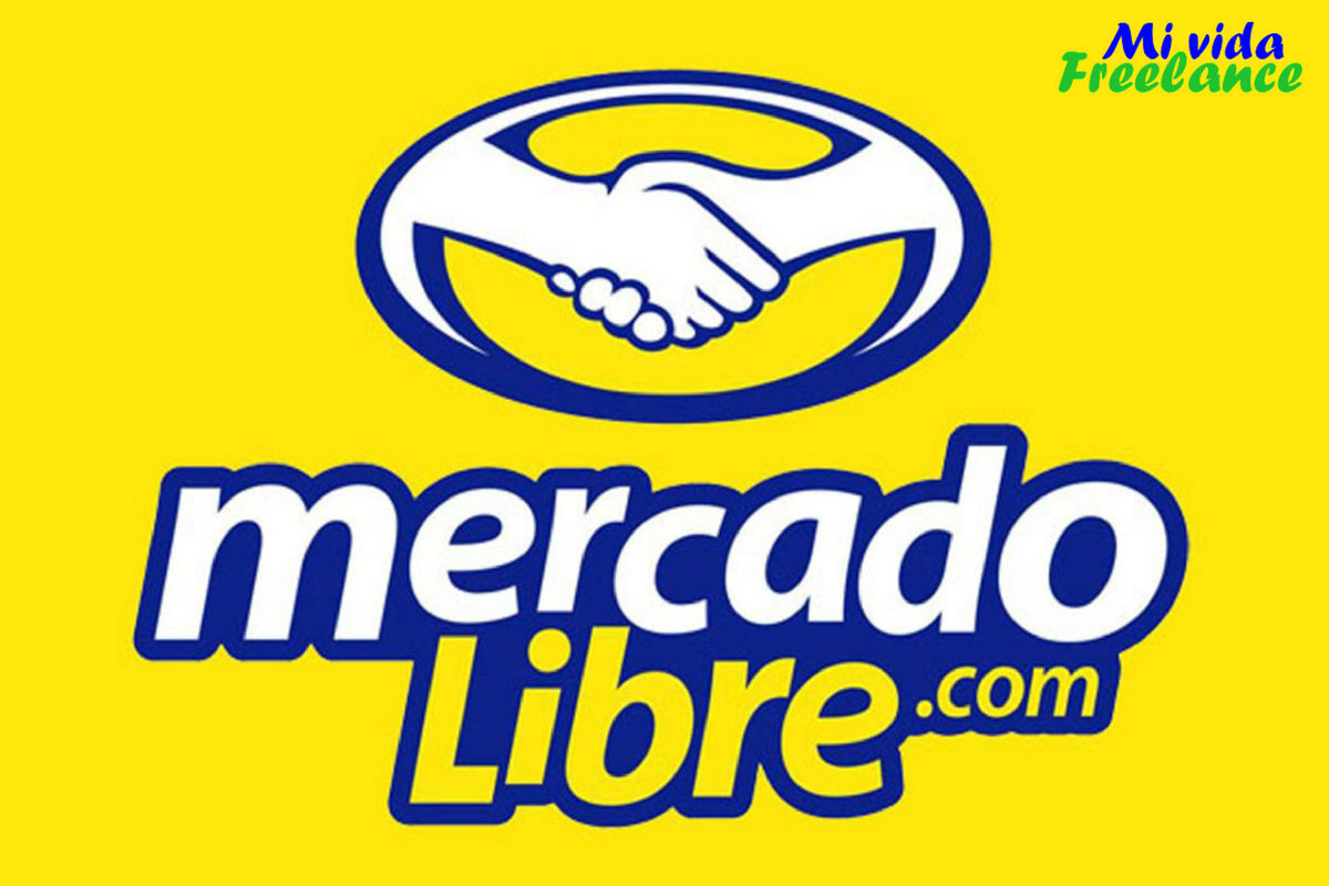 vender-servicos-freelance-mercadolibre-mi-vida-freelance