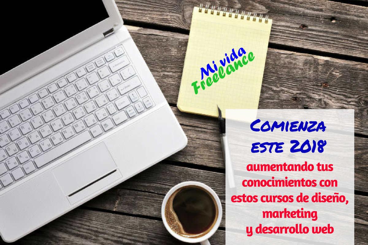 cursos-diseño-marketing-desarrollo-web-2018-mi-vida-freelance