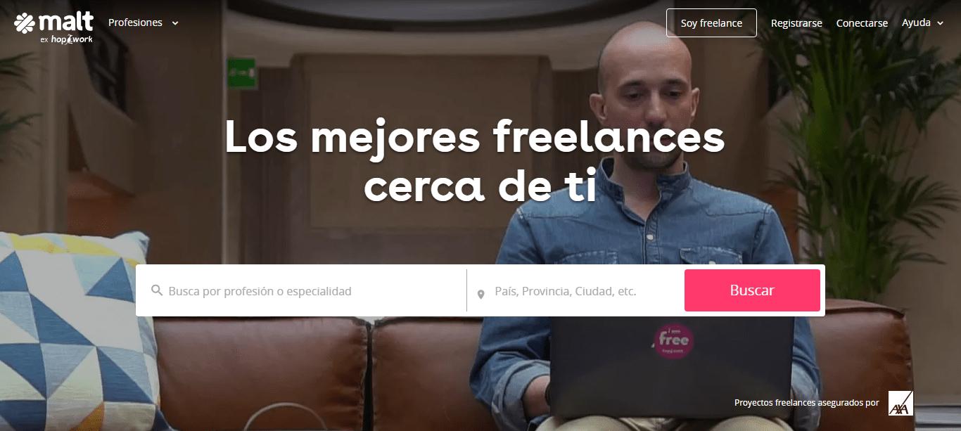 conoce-malt-plataforma-freelance-mi-vida-freelance