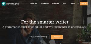 ProWritingAid-correctores-gramaticales-mi-vida-freelance