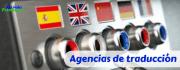 Agencias de traducción fiables para resultados de calidad