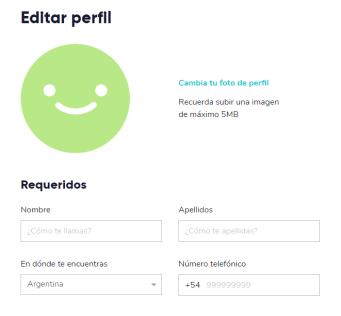 registro-crehana-perfil-mi-vida-freelance