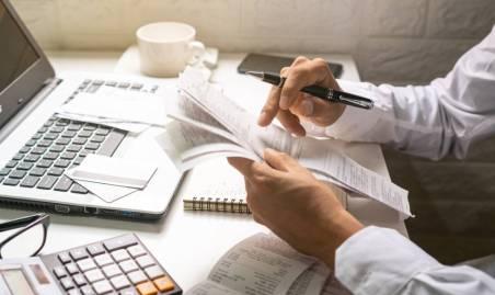 factura-impuestos-para-freelancers-en-paraguay-mi-vida-freelance