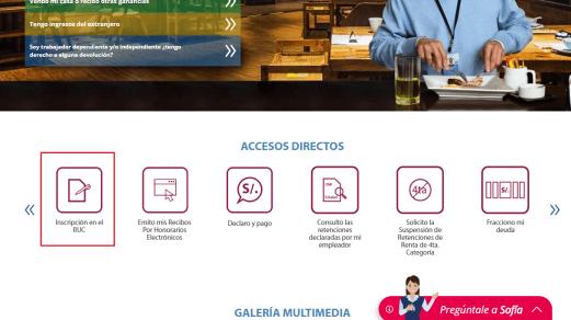 impuestos-para-freelancers-en-peru