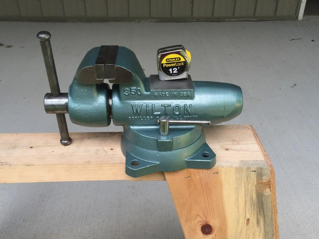 Wilton 350S