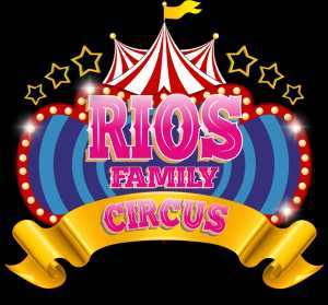 All events for Rios Family Circus – MiVoz.com on western town map, greater vancouver map, new amsterdam map, city of new orleans map, unr parking map, ancient persia map, valley of kings map, city limits map, st thomas map, circuit map, cowboy map, colosseum map, red map, storybook map, colonial house map, princess map, usa travel map, ancient world map, magic map, encore map,