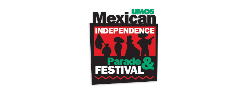UMOS Mexican Independence