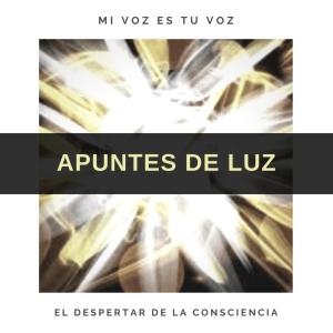 El podcast de Mi Voz Es Tu Voz