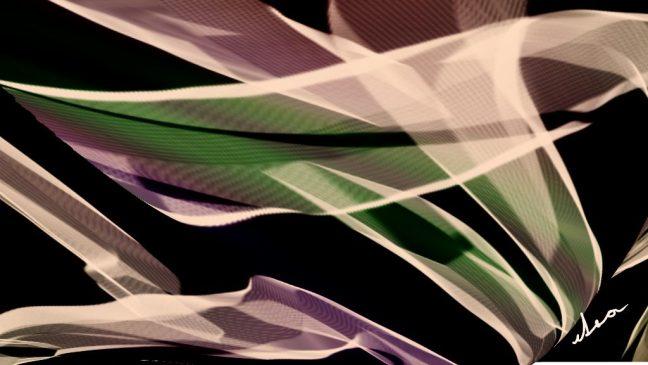 En vista de la polémica originada en torno a Judas Iscariote tras la canalización que publicamos ayer en nuestro canal vibracioneSSen de Mi Voz Es Tu Voz, os sugerimos que escuchéis la narración de la canalización brindada por Ana, la abuela de Jesús, sobre ese personaje tan juzgado como desconocido, y las palabras que, según la propia Ana, el mismo Jesús le dedicó en la última cena. Amor, compasión, perdón...