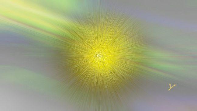 «Aquí y ahora conecto con la Sabiduría Divina que me llena y me brinda la comprensión que mi alma reclama.» DECRETO