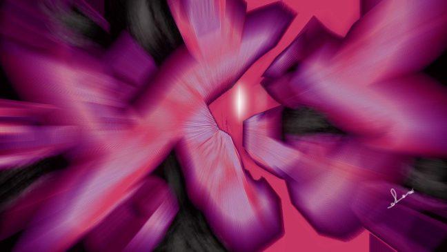 «El cuerpo físico de Yeshua resucitó y se elevó a una vibración más alta que le preparaba para su ascensión.»