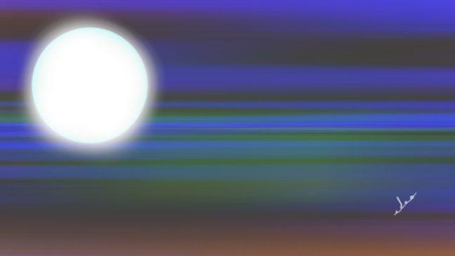 Conoce lo que la festividad del Wesak significa metafísicamente y quién será el espíritu envolvente de este año 2021.