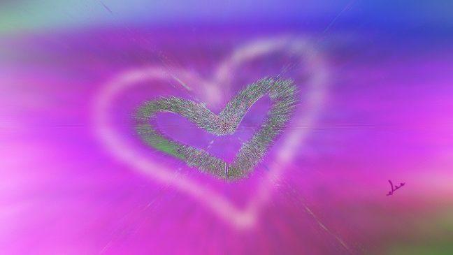 «Si bien la mente se ha abierto producto de las vibraciones que descienden al planeta, el catalizador de la Nueva Conciencia es el corazón.»