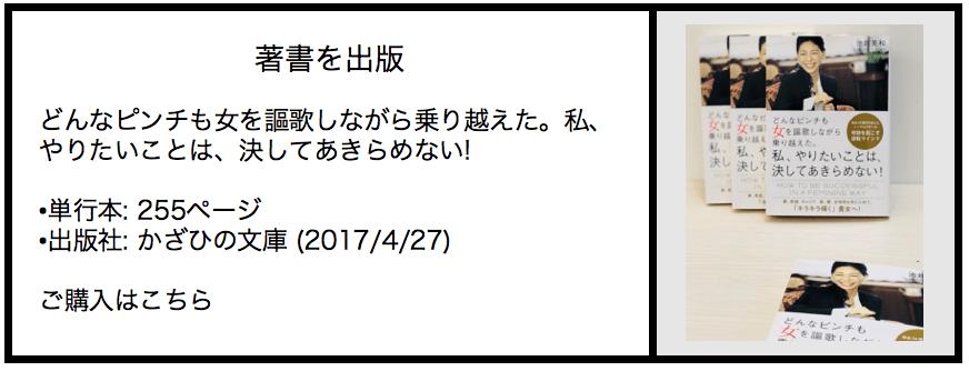 スクリーンショット 2019-04-05 16.27.25