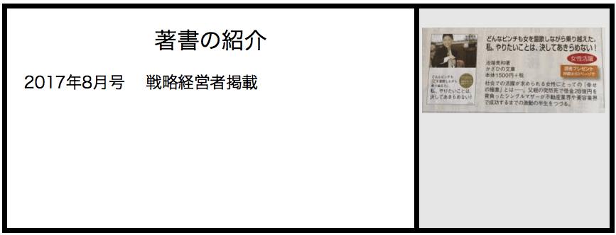 スクリーンショット 2019-04-05 16.27.32