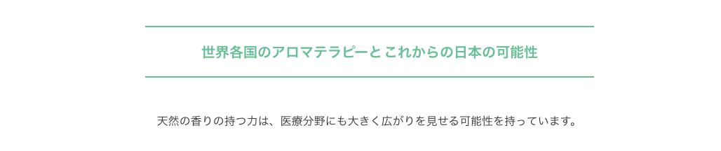 スクリーンショット 2019-05-05 14.35.52